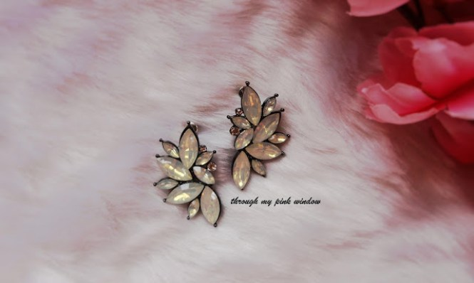 Jeweldaddy Instastore Jewellery: Review