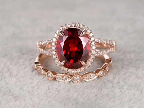 Exactly Why is Birthstone Jewellery Become Very Popular