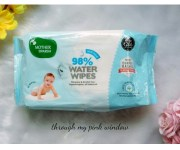 Why We Should We Choose Mother Sparsh wipes over any other wipes?
