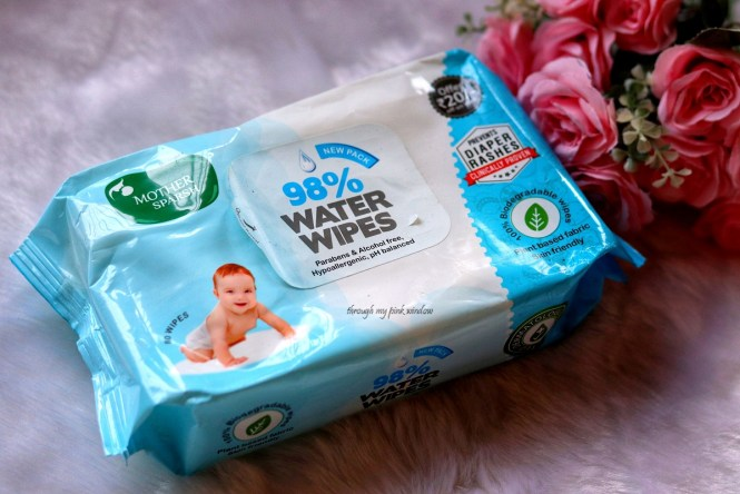 How can you know that Your baby wipes are really safe or not!