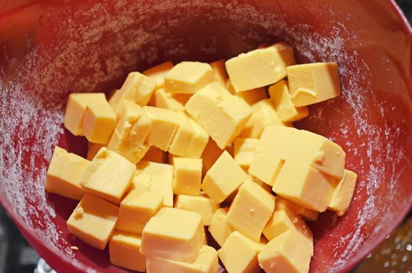 Chili Cheese Dip by 3glol.net