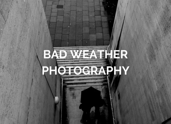 15 Bad Weather Photography Ideas to make the most of it. Bad weather Photography   Tips   Rainy Photography   Cloudy sky Photography #badweather #rainyphotography #photographytips