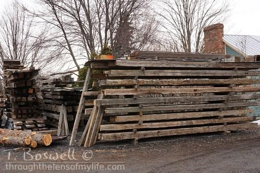 DSC07175-2-barn-beams-3x2cp-terry-boswell-wm