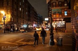 DSC07321-wolfnights-rivington-street-new-york-city-wm