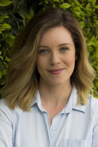 Kailey Hockridge