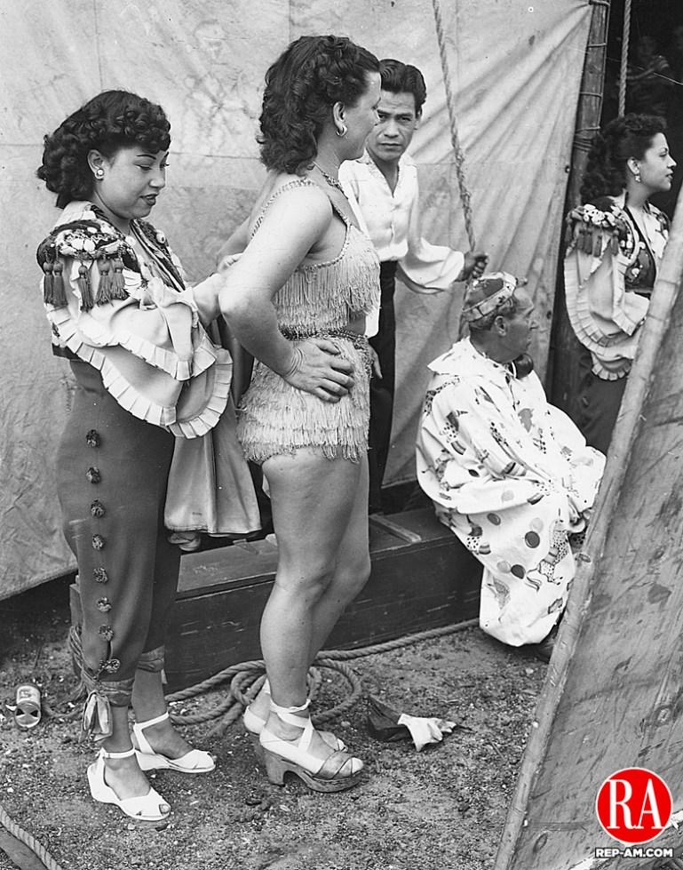 TBT_circusdancer1950_BLOG