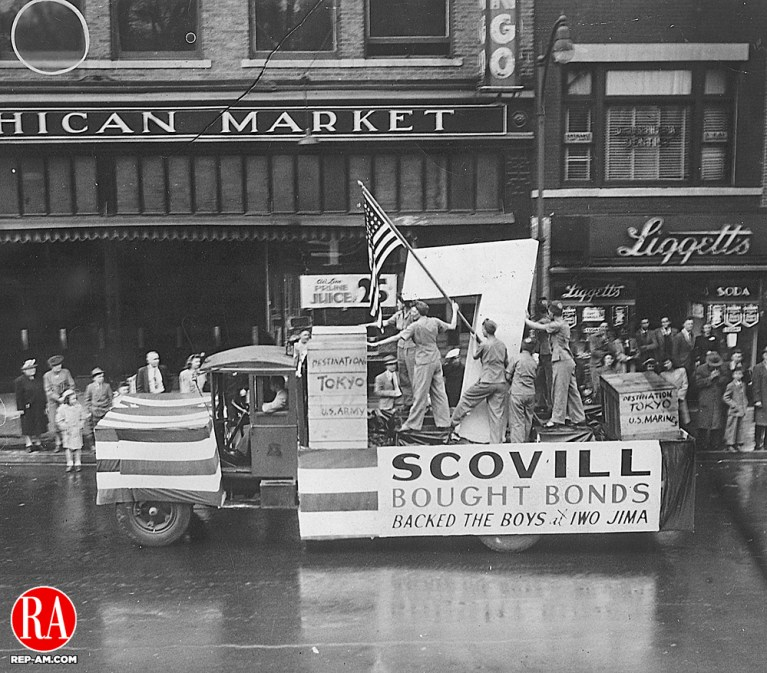 TBT_scovillparade_BLOG