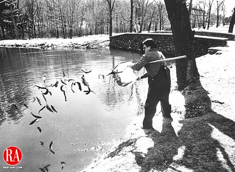TBT_stockingthefish1993_BLOG