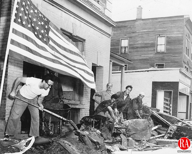 TBT_WtbyCleanup1955_BLOG