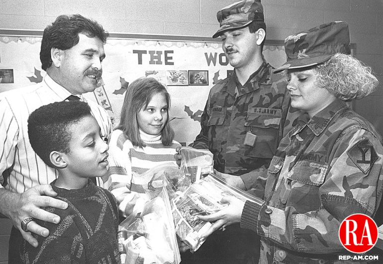 TBT_giftsfortroops1990_BLOG