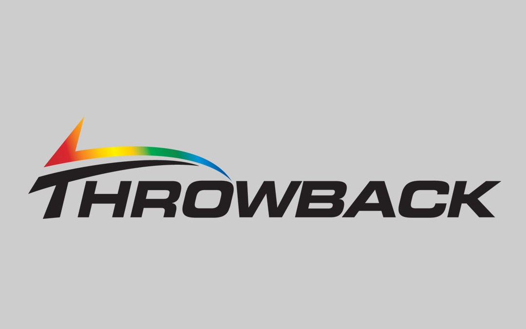 Eric Radomski joins Throwback as CCO