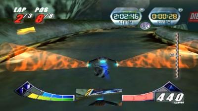 EXG2 screen 4