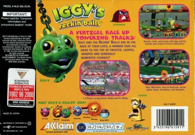 444581-iggy-s-reckin-balls-nintendo-64-back-cover