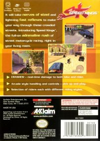 61989-speed-kings-gamecube-back-cover