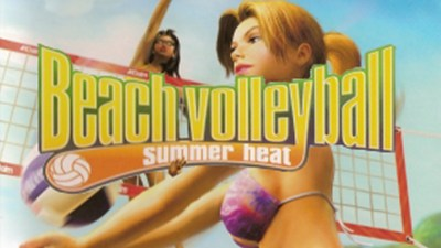 summer_heat_volleyball_web_tile