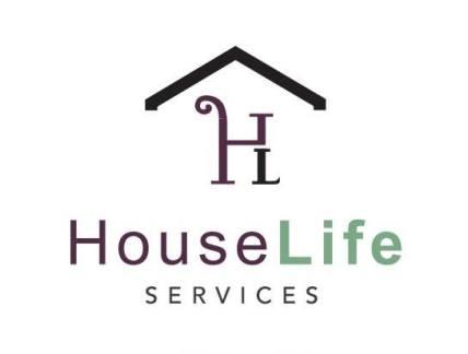 house-life-services-jpg