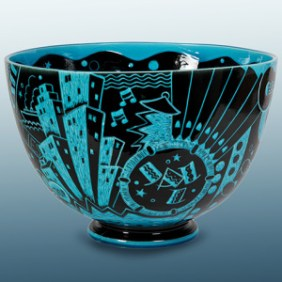 viktor-schreckengost-cowan-pottery-jazz-bowl-an-american-art-deco-icon-300x300