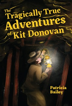 Kit Donovan_CVR-600