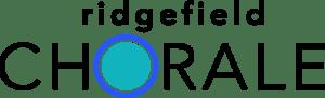 Ridgefield Chorale