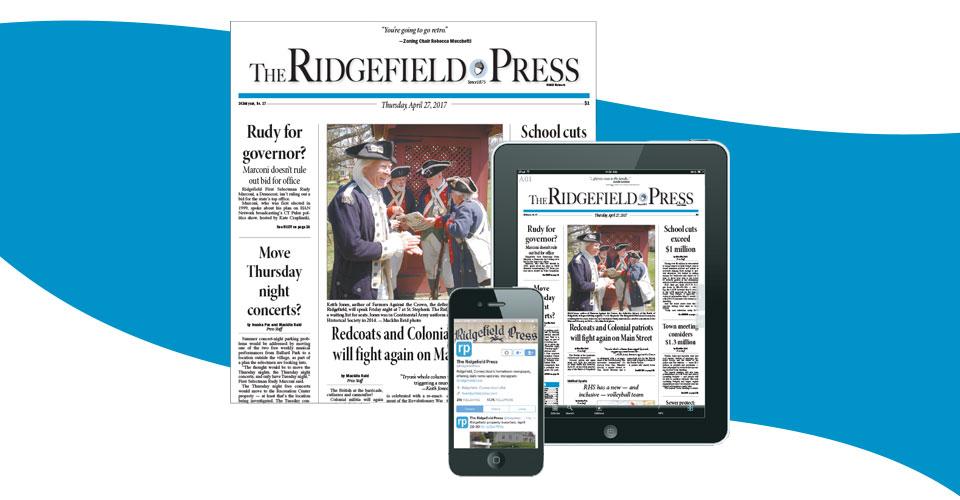the-ridgefield-press