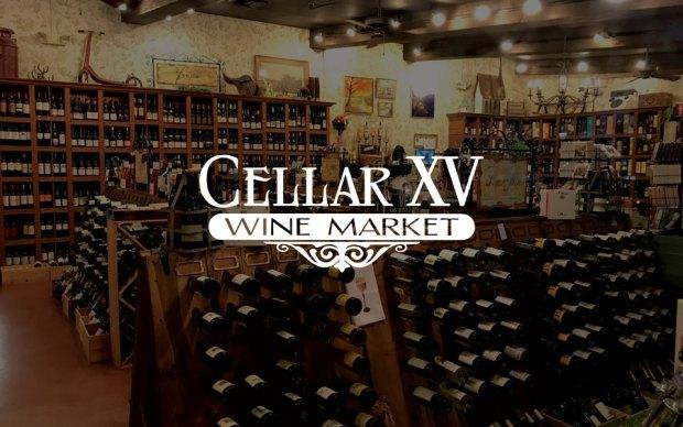 Cellar XV