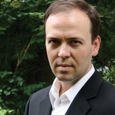 Jonathan Winn