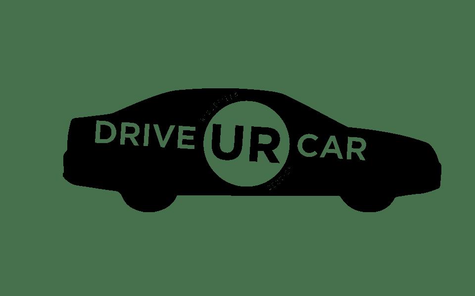 """Ridgefield Drive """"UR"""" Car Service"""