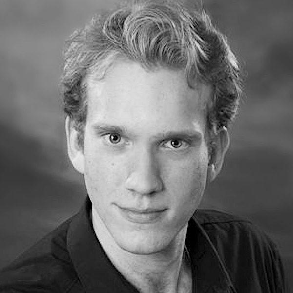 Matt Gurren