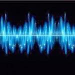 Moderation around music modernization