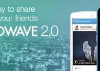 Soundwave 2.0