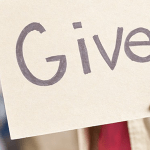 (Music as a) charity starts at home: A response letter to David Greenwald