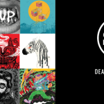 Collective Arts Brewing wants your album art!