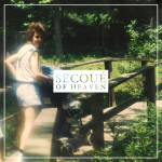 Secoué shake off the pain of serious struggle with their debut EP