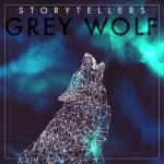 "Let some Storytellers spin the tale of a single ""Grey Wolf"""