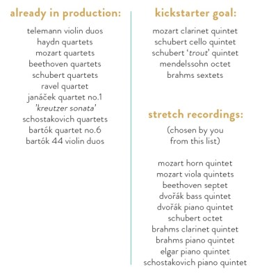Image courtesy of Part Play Kickstarter