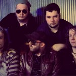 """It won't take """"Decades"""" to get hooked on The Dirty Clergy's new single (Premiere Play)"""