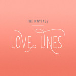 """The Maytags' """"Love Lines"""" runs circles around the heart of soul"""