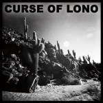 Curse of Lono bring out a darker side of Americana