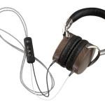 Finding the balance in Even Headphones