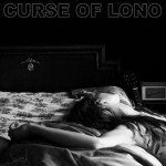Severed: Curse of Lono and the effort to break form