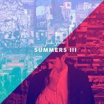 "Start the Summer Solstice with ""Summers III"""