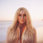 """""""Praying"""" : Artistry, authenticity and Kesha's authoring of a new single"""