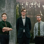 """The highs and lows of """"Every Valley"""" with Public Service Broadcasting"""