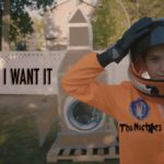 """The Nectars want to rock your world with """"I Want It"""""""