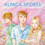 "Make memories during ""Summer Days"" with Alpaca Sports' new music video"
