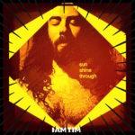 Rays of many styles shine through on I am TIM's debut album