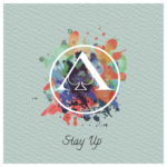 """Boxer find the right hook with debut single """"Stay Up"""" (Premiere Play)"""