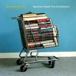 "The Brad Mehldau Trio's ""Spiral"" might throw you for a loop"