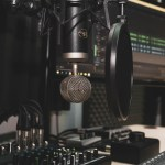 Setting up a home recording studio? Five mistakes to avoid (Guest Post)