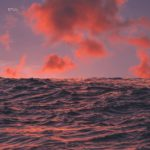 """Tycho expands the world of """"Weather"""" with new single """"Outer Sunset"""""""